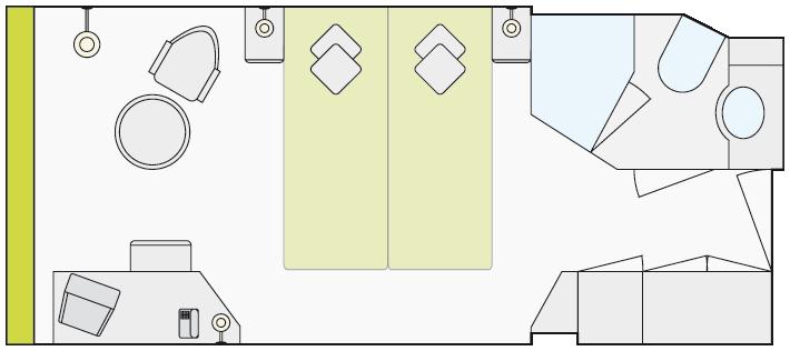 Категория B схема