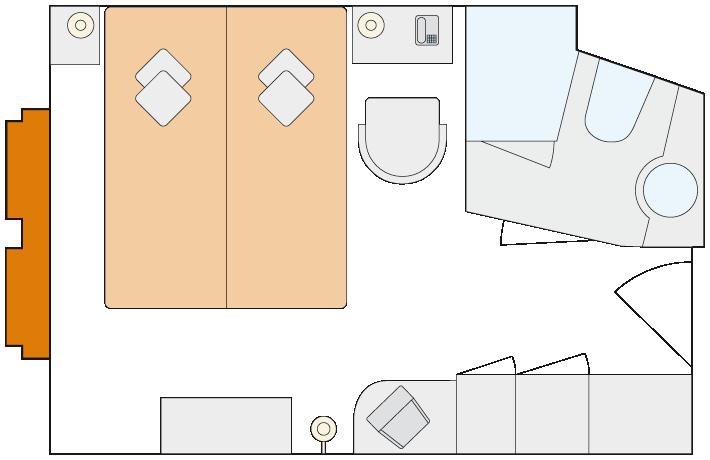 Категория А схема