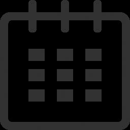 Даты.png