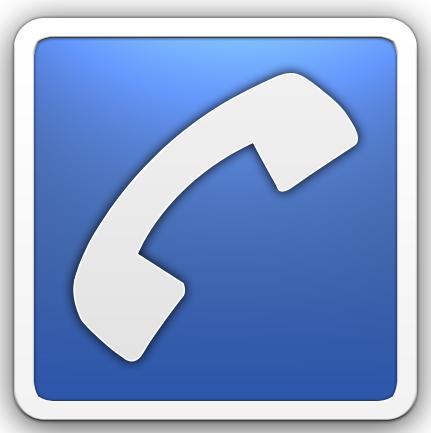 13 -телефон 2.png
